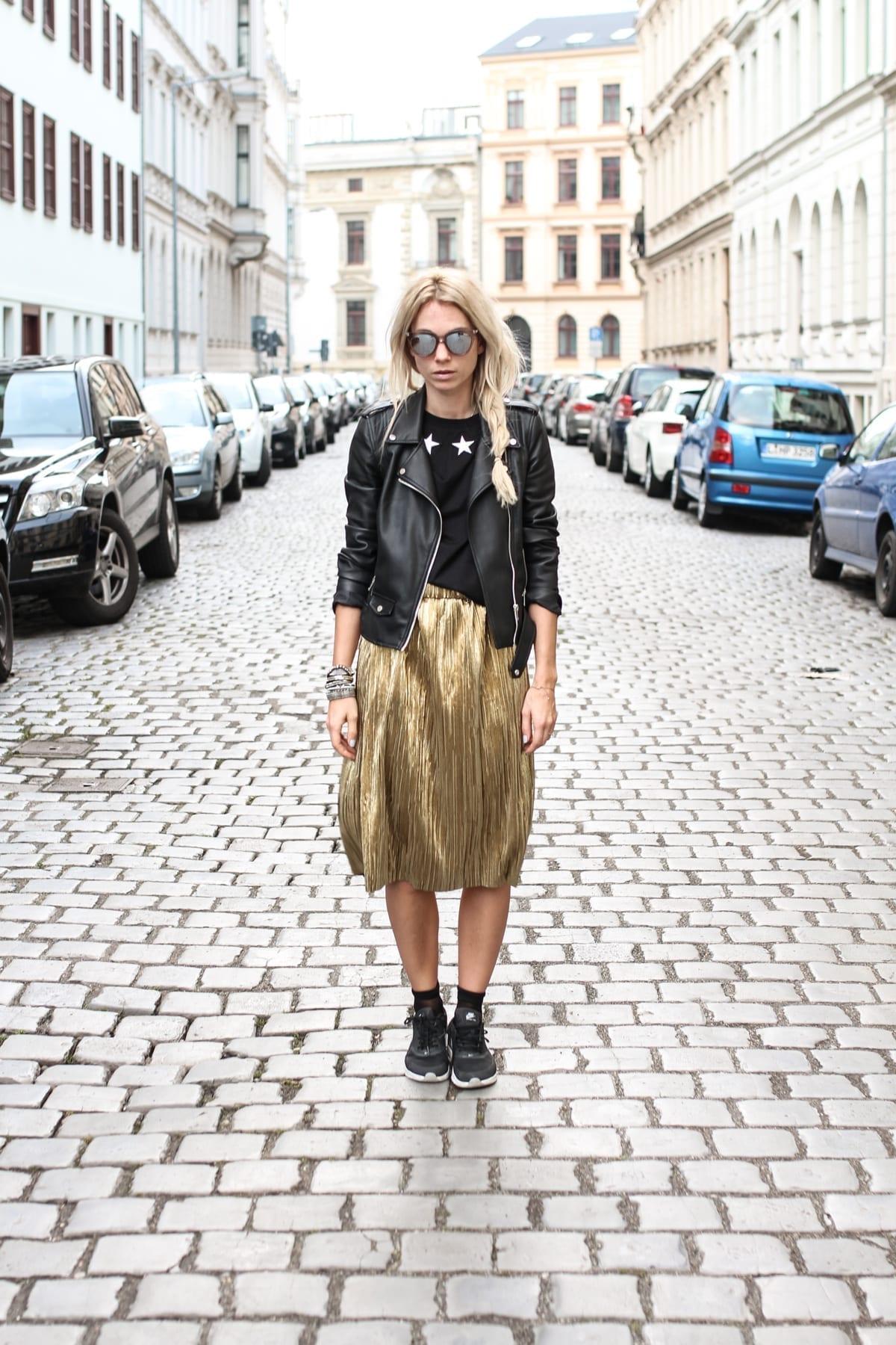 CK_1603_Metalic-Street-Style-Fashion_-9484