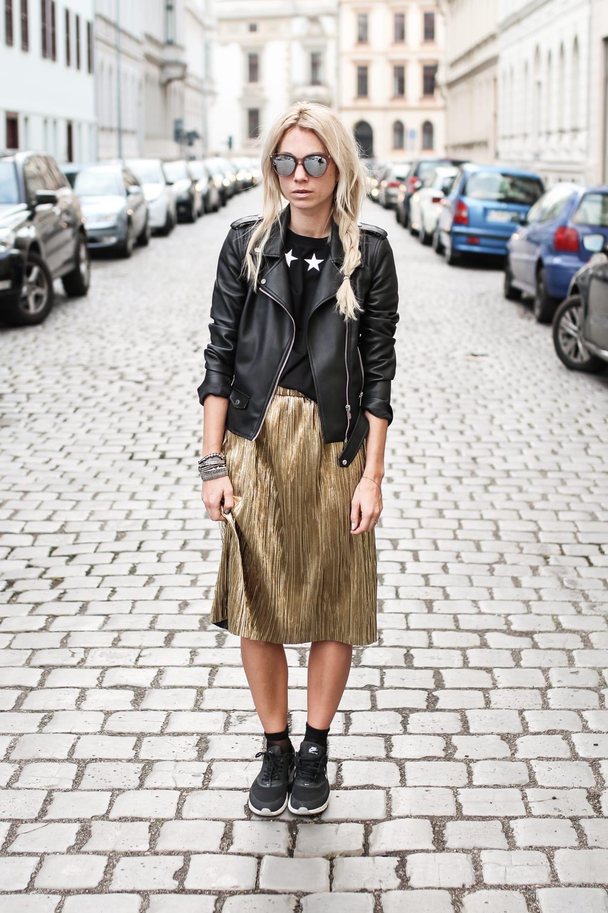 CK_1603_Metalic-Street-Style-Fashion_-9517