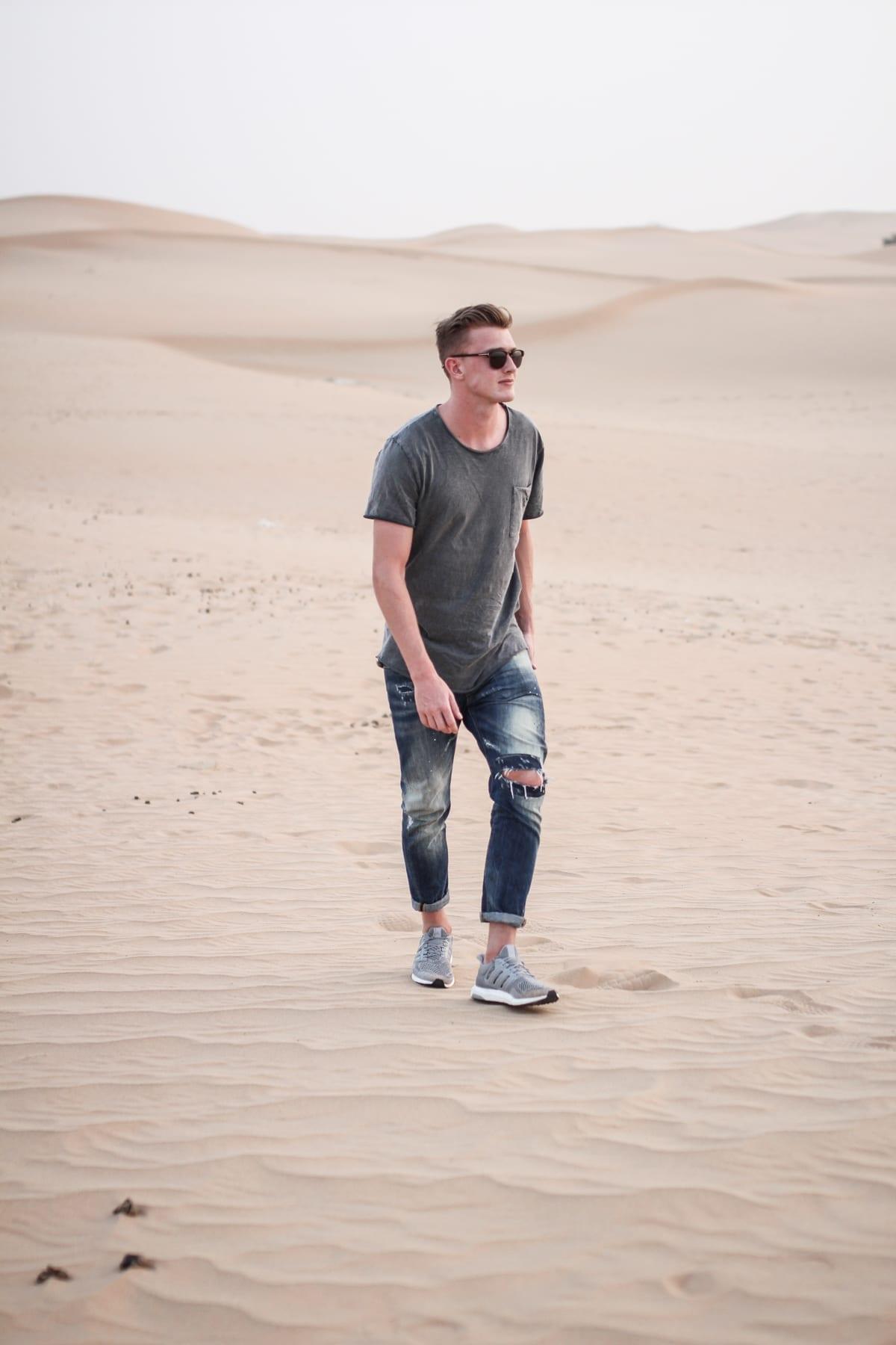 CK_1603_constantlyk_abu-dhabi-desert-fashion-travel-post-5311