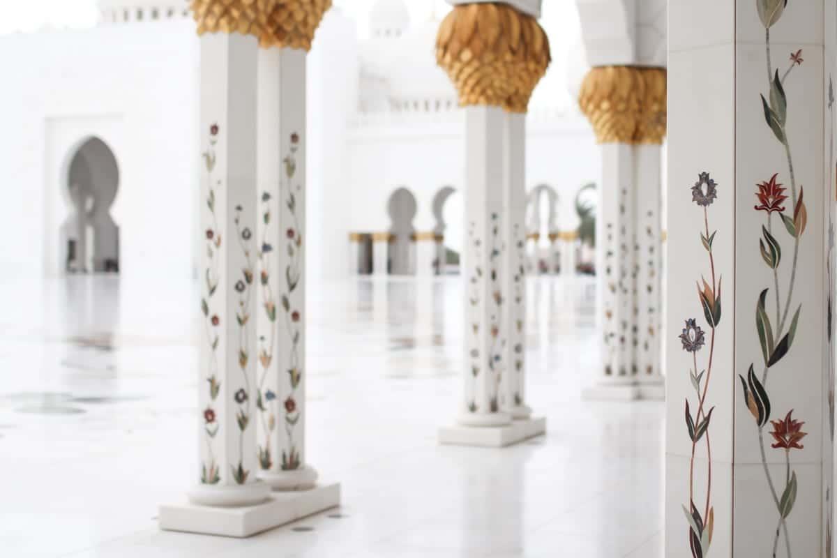 CK_1603_constantlyk_abu-dhabi-desert-fashion-travel-post-5547