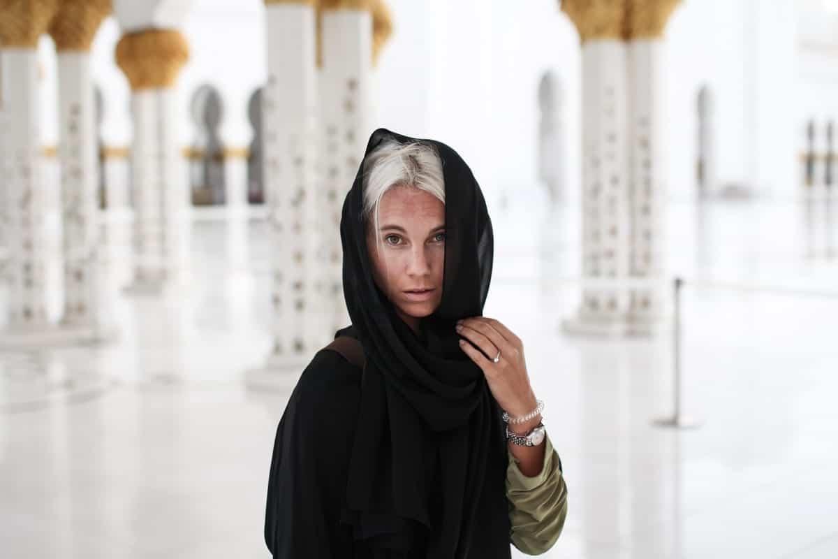 CK_1603_constantlyk_abu-dhabi-desert-fashion-travel-post-5570