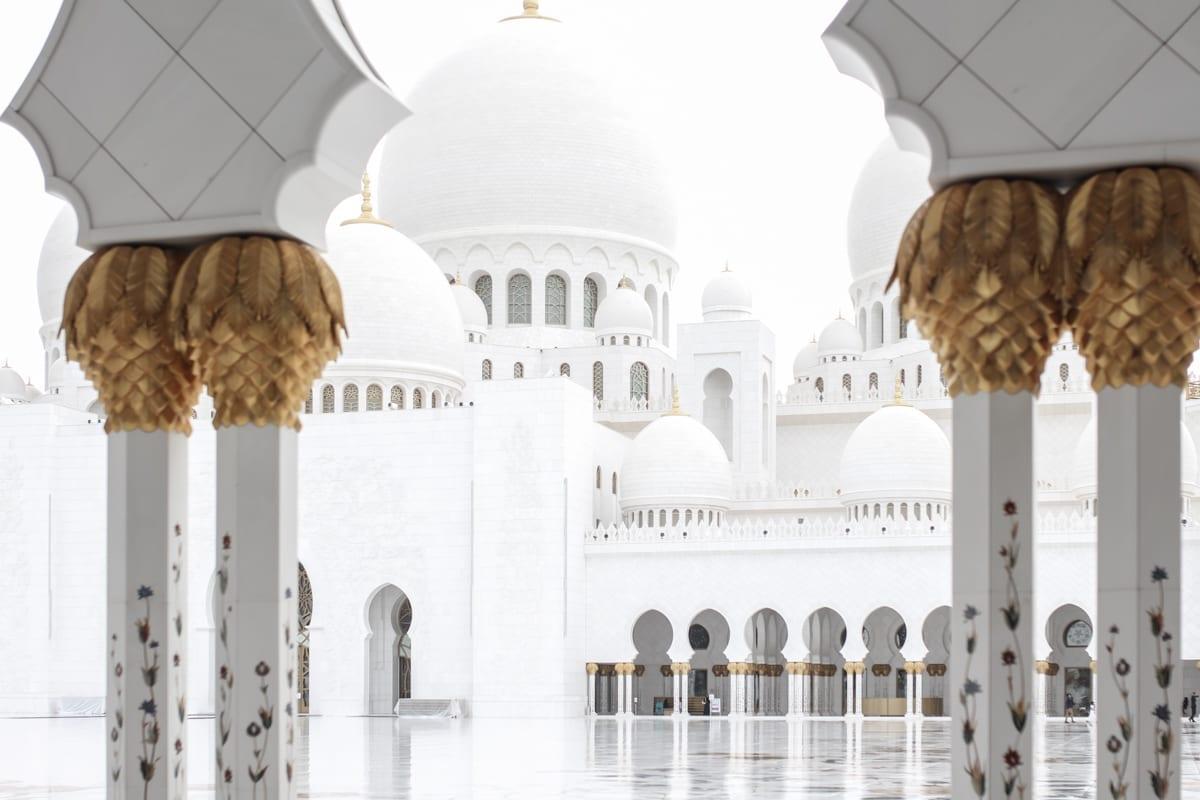CK_1603_constantlyk_abu-dhabi-desert-fashion-travel-post-5637