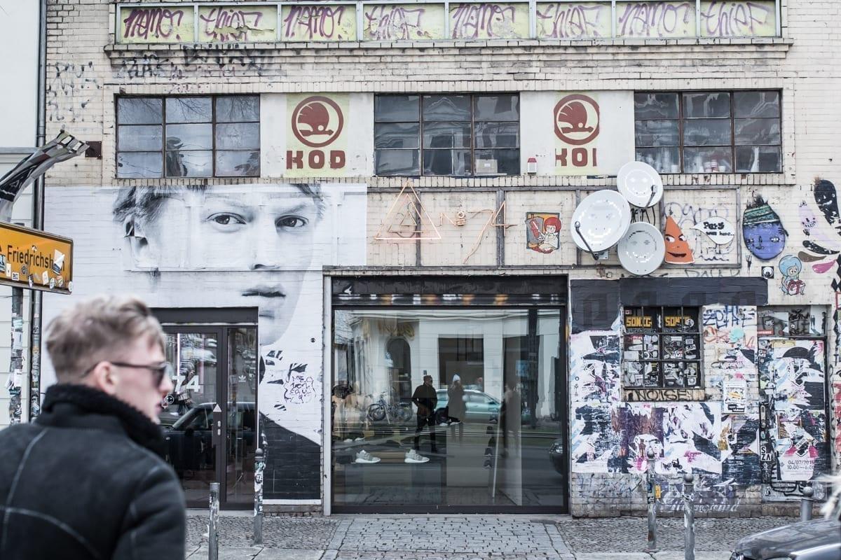 CK_1603_constantlyk_berlin-travel-post-3073