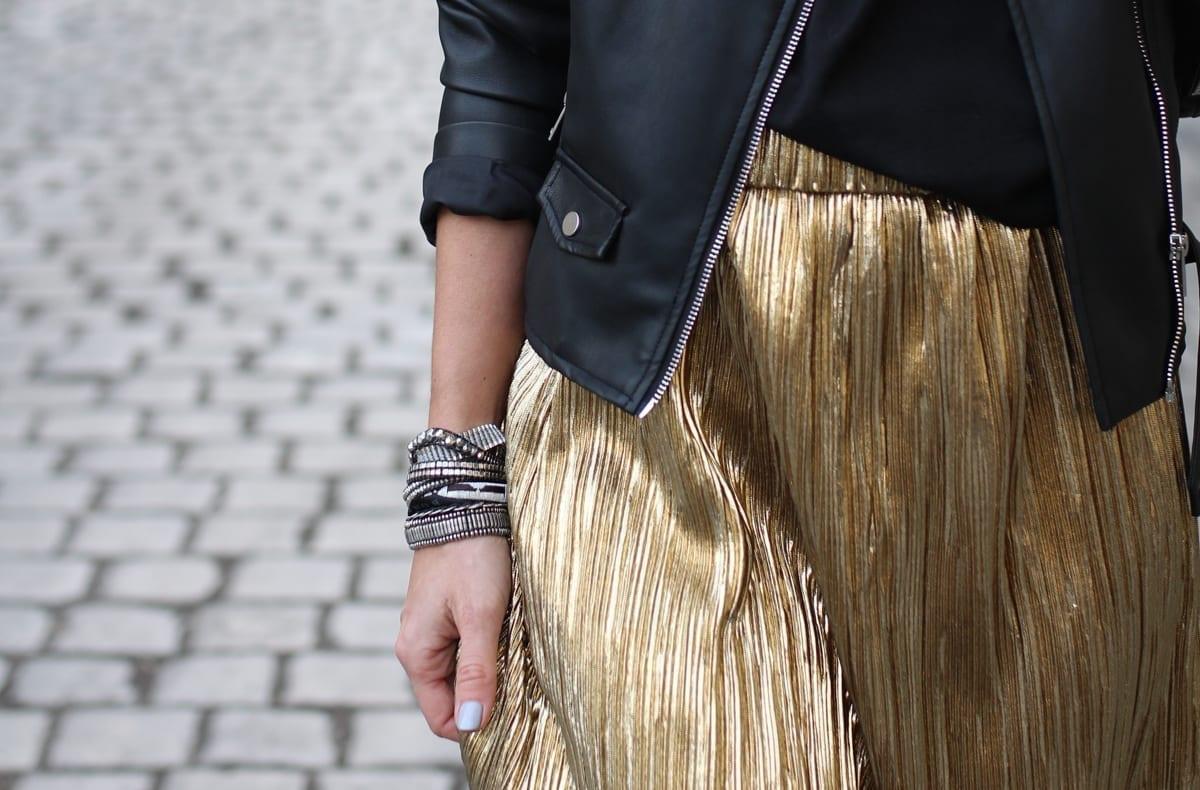 CK_1603_constantlyk_metallic-skirt-rock-blog-9584