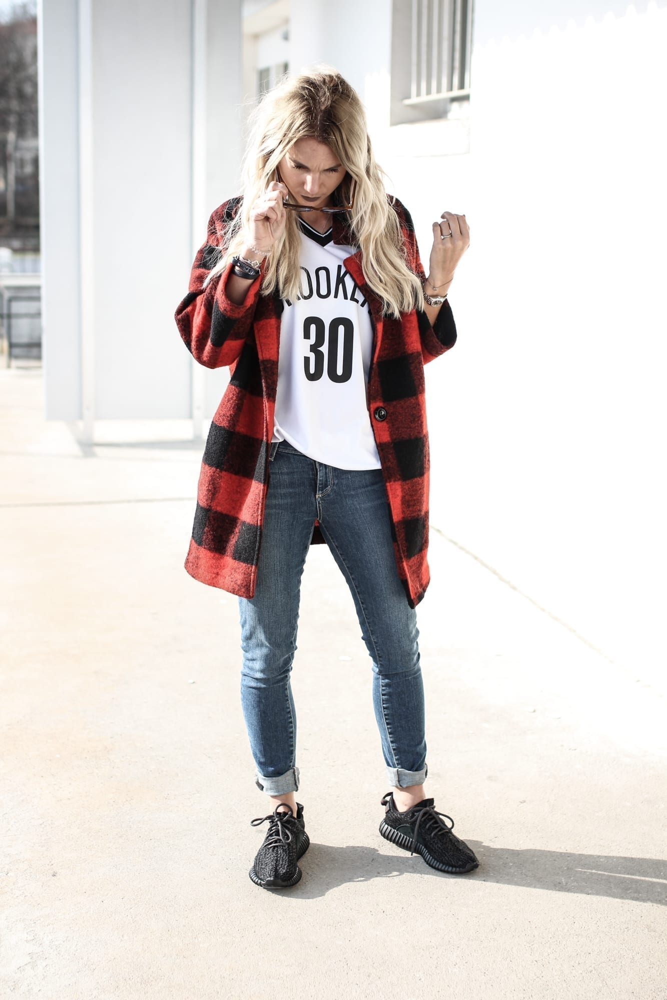 CK_1603_constantlyk_yeezy_fashion-8243