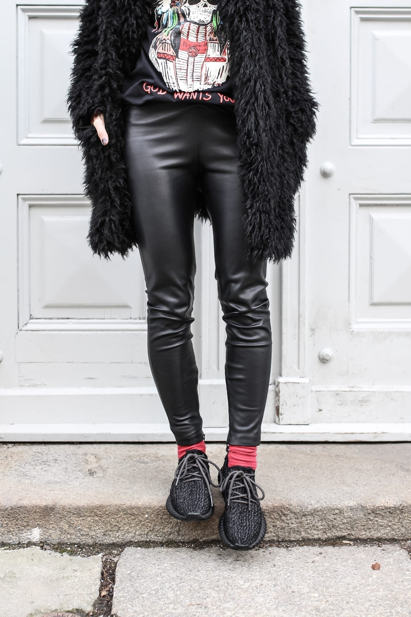 CK_1603_constantlyk_yeezy_fashion-9108