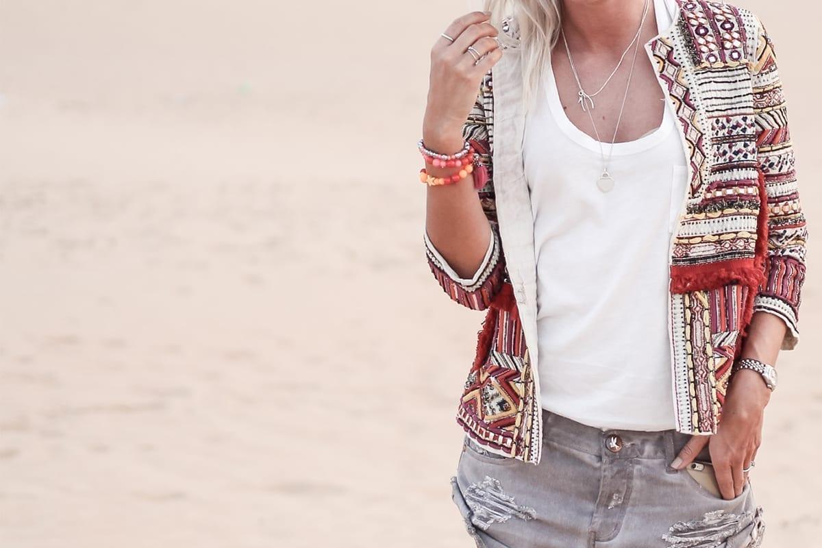 CK_1603_constantlyk_abu-dhabi-desert-fashion-blog-5278-3x