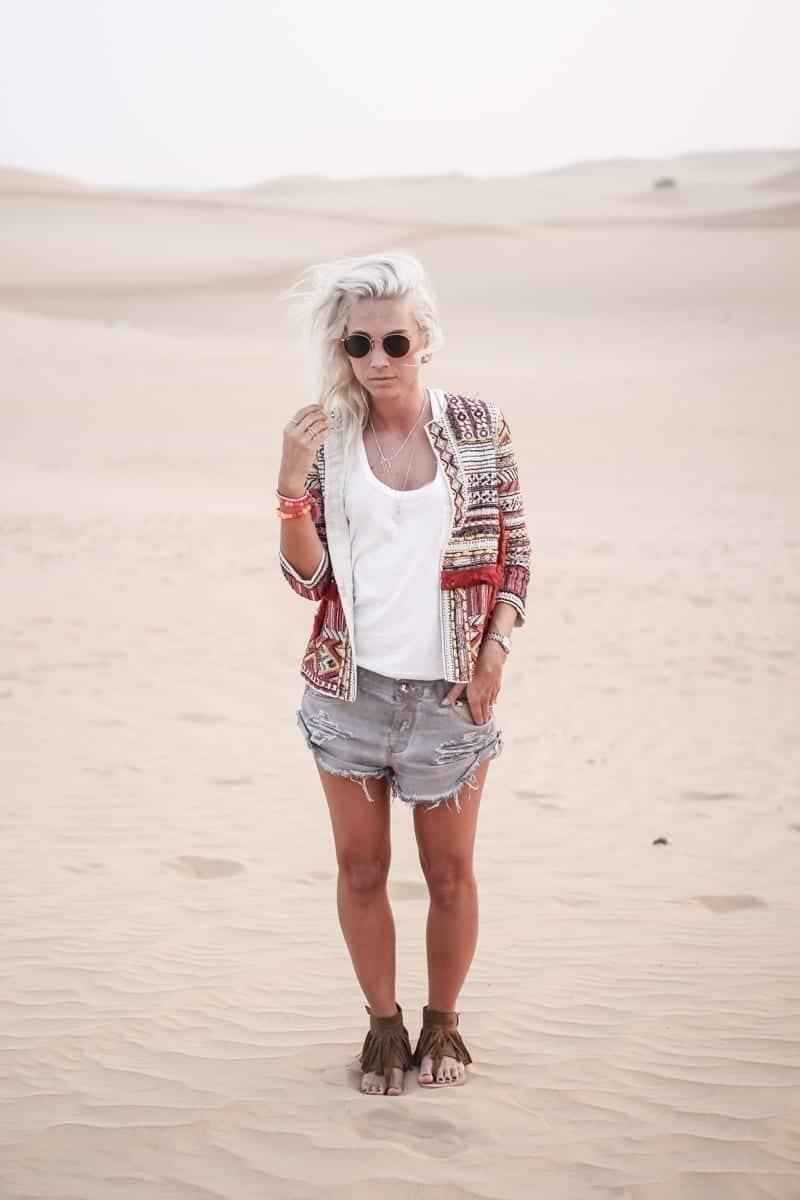 CK_1603_constantlyk_abu-dhabi-desert-fashion-blog-5278