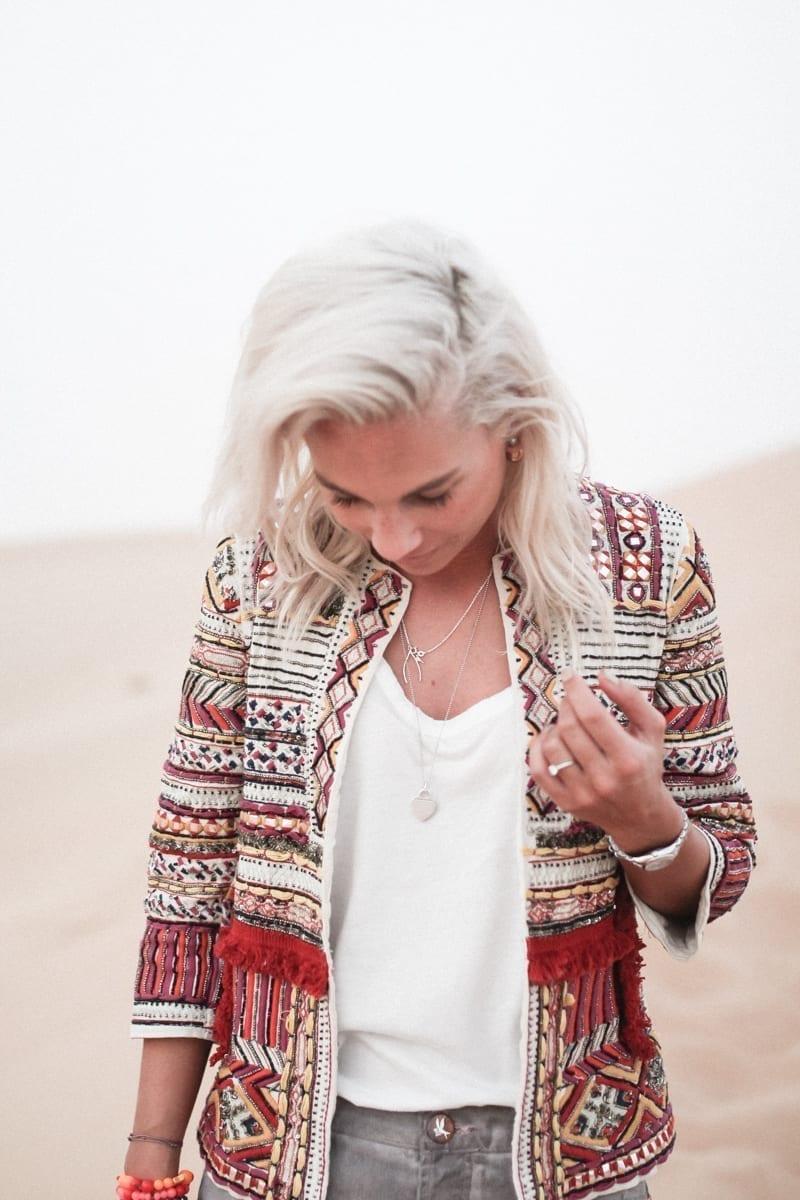 CK_1603_constantlyk_abu-dhabi-desert-fashion-blog-5341