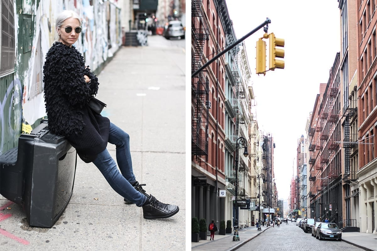 CK_1603_constantlyk_new-york-street-style-blog-4723x