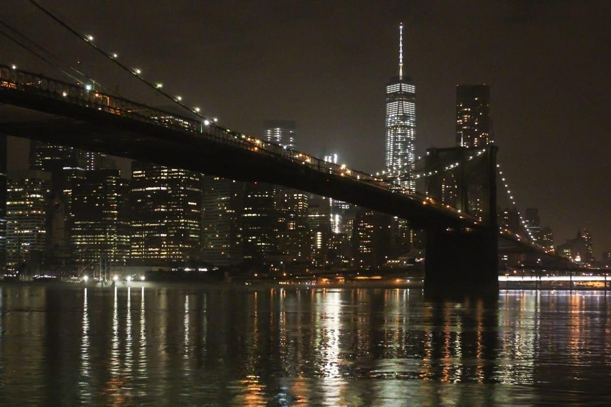 CK_1603_constantlyk_new-york-street-style-blog-5088
