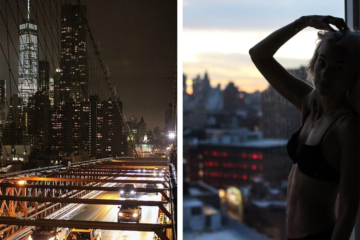 CK_1603_constantlyk_new-york-street-style-blog-5088x
