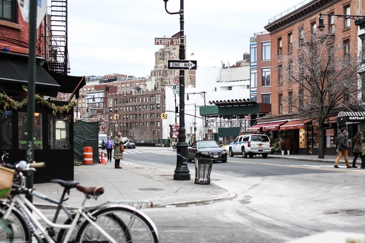 CK_1603_constantlyk_new-york-street-style-blog-5116