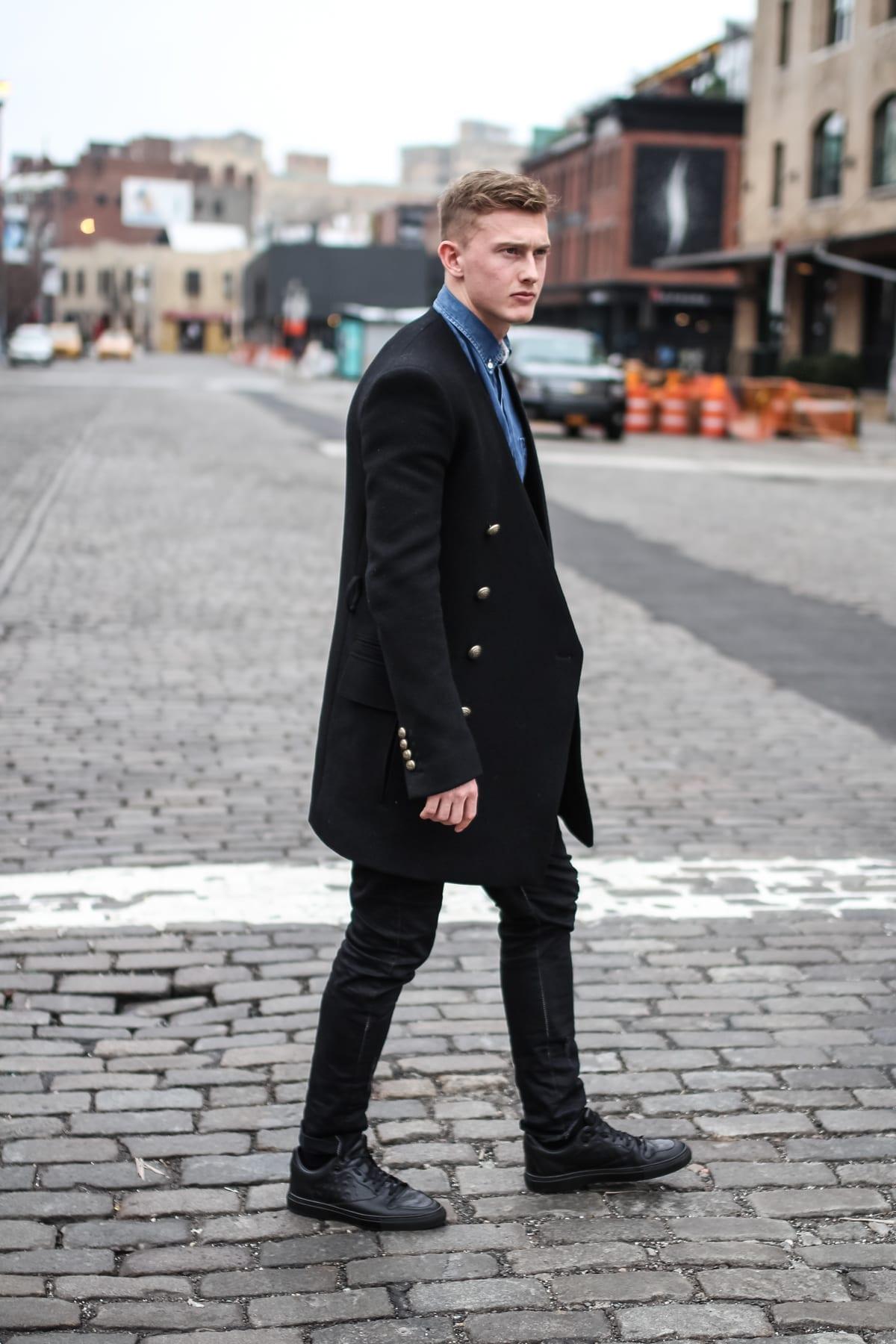 CK_1603_constantlyk_new-york-travel-fashion-blog-4926