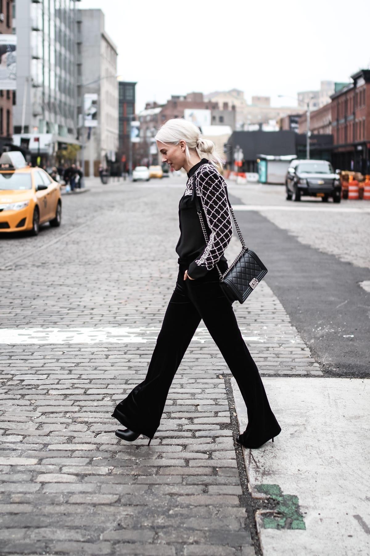CK_1603_constantlyk_new-york-travel-fashion-blog-4941