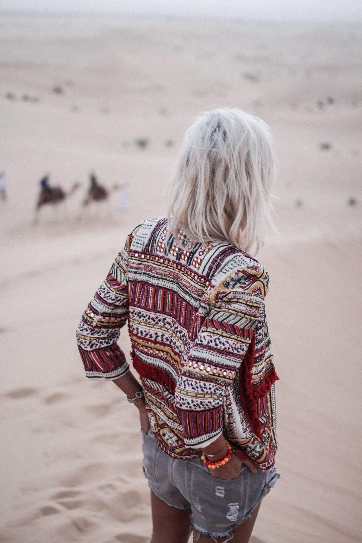 CK_1604_Constantly-K-Abu-Dhabi-desert-faschion-Shooting-5349