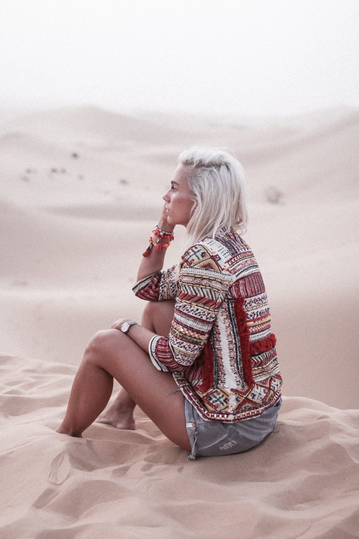 CK_1604_Constantly-K-Abu-Dhabi-desert-faschion-Shooting-5431