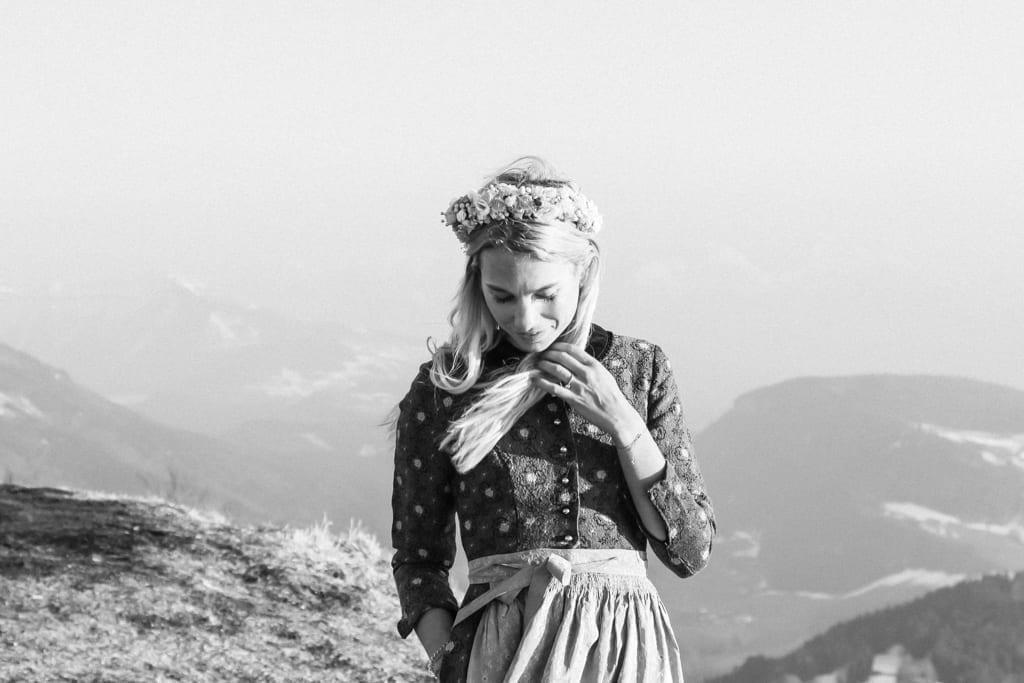 CK_1604_Constantly-K-Dirndl-Shooting-Fuchsteifiwuid-traditional-tracht-gaisberg-salzburg-1697
