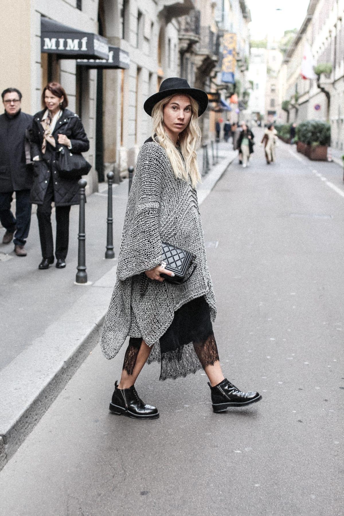 CK_1604_Constantly-K-milano-street-style-fashion-eataly-3743
