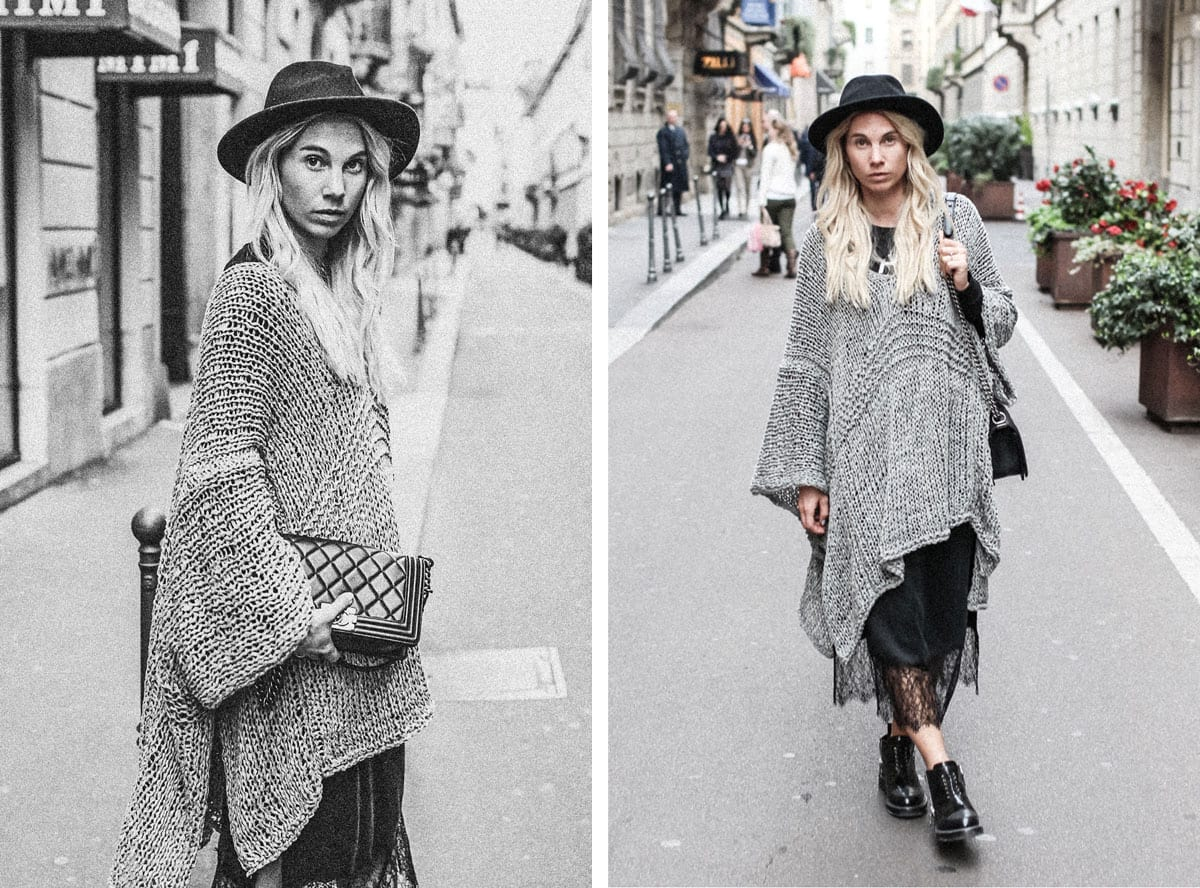 CK_1604_Constantly-K-milano-street-style-fashion-eataly-3752cnkdjf