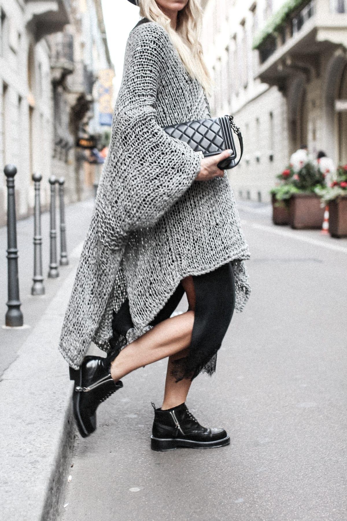 CK_1604_Constantly-K-milano-street-style-fashion-eataly-3759