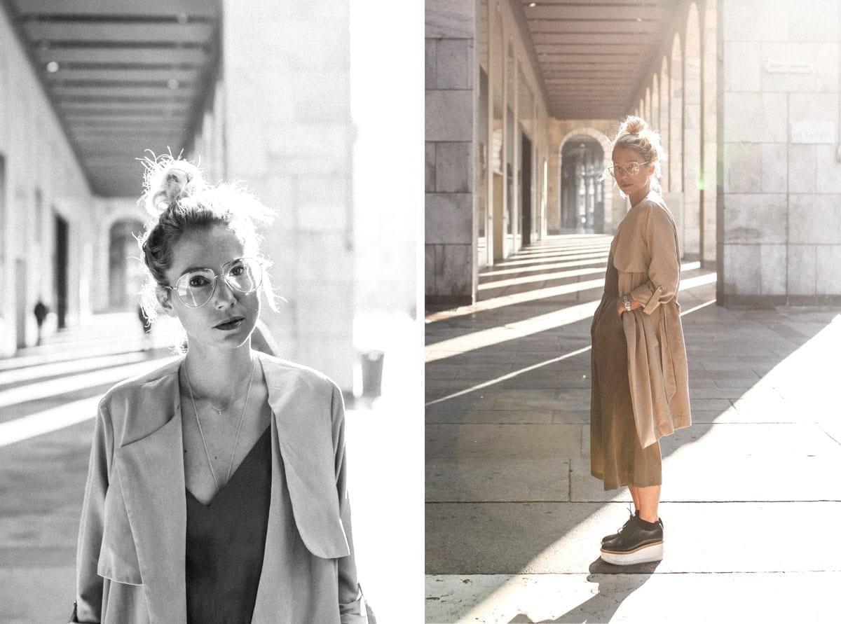 CK_1604_Constantly-K-milano-street-style-fashion-eataly-3844xxxx