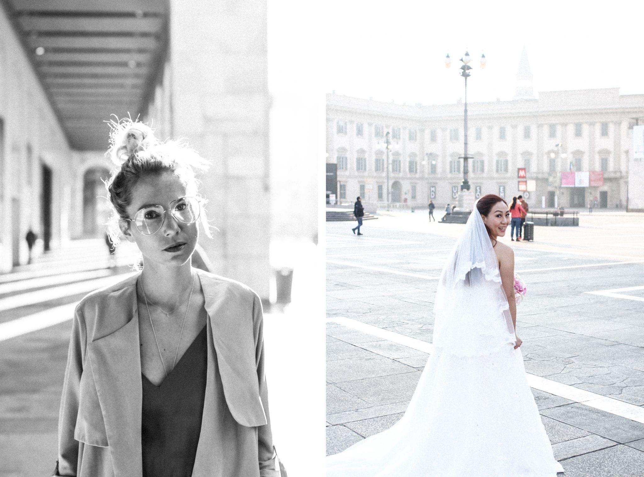 CK_1604_Constantly-K-milano-street-style-fashion-eataly-3866-bridal