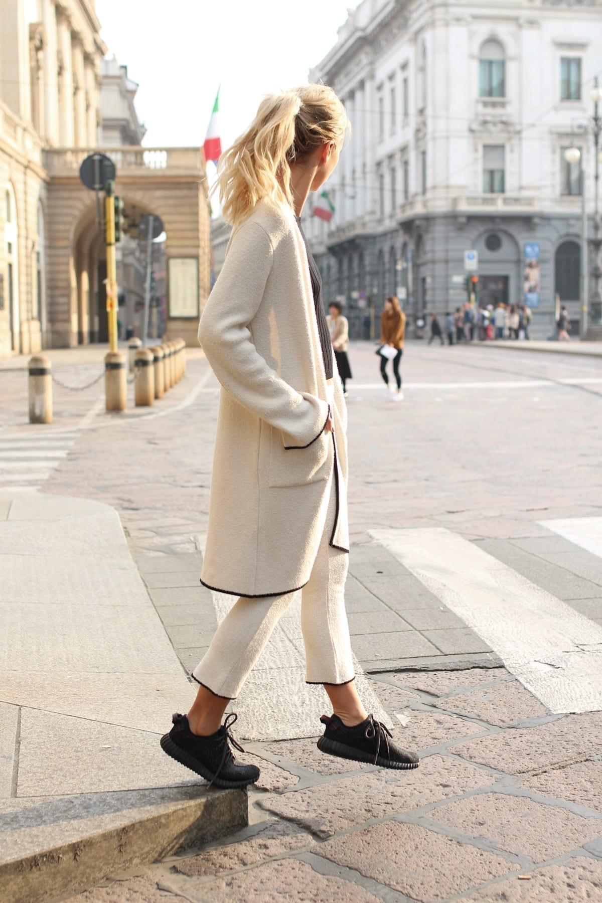 CK_1604_Constantly-K-milano-street-style-fashion-la-scala