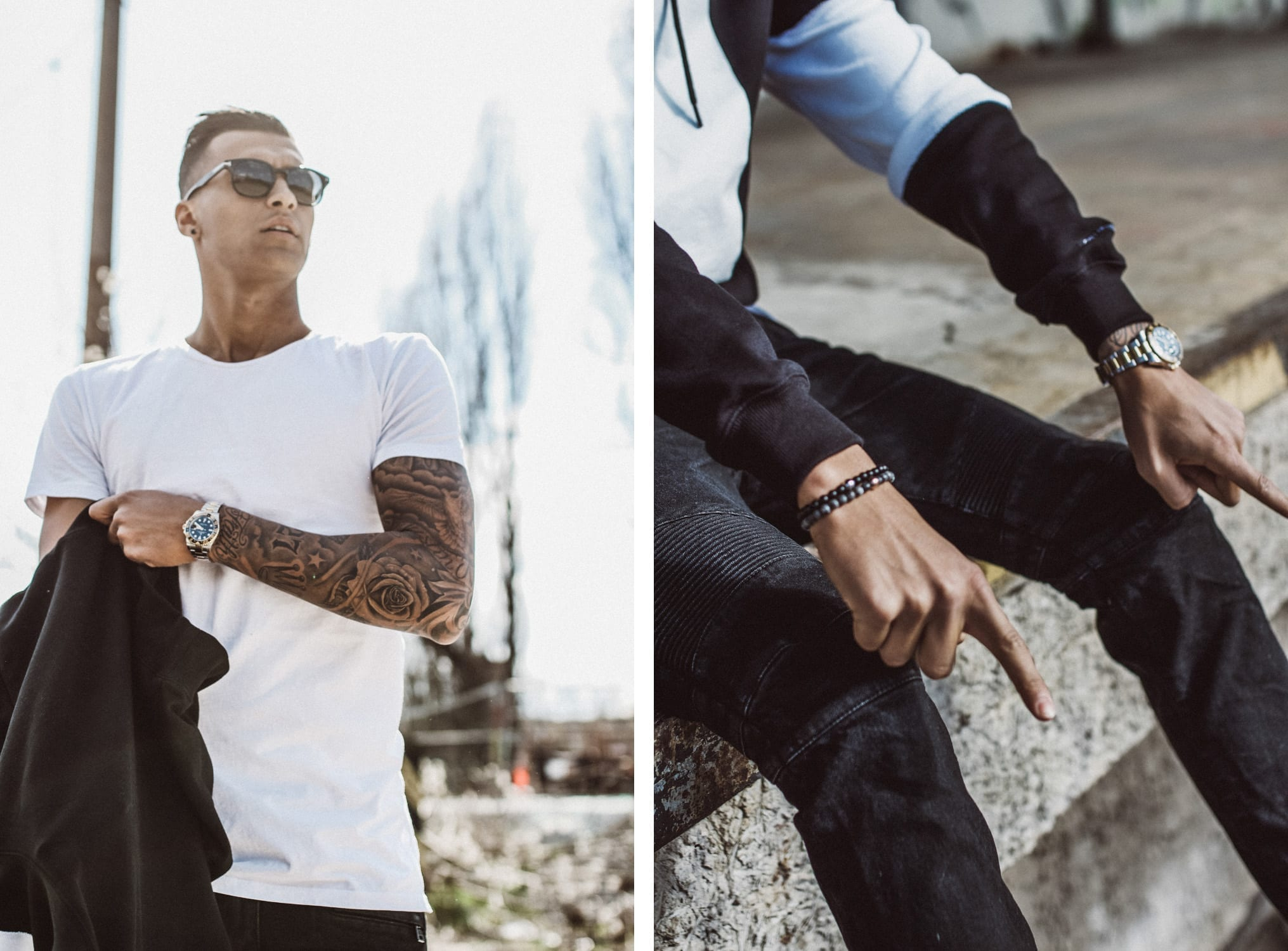 CK_1604_constantlyk_fashion-shooting-street-style-private-davie-selke-copyright-georg-teigl-5336 Kopie