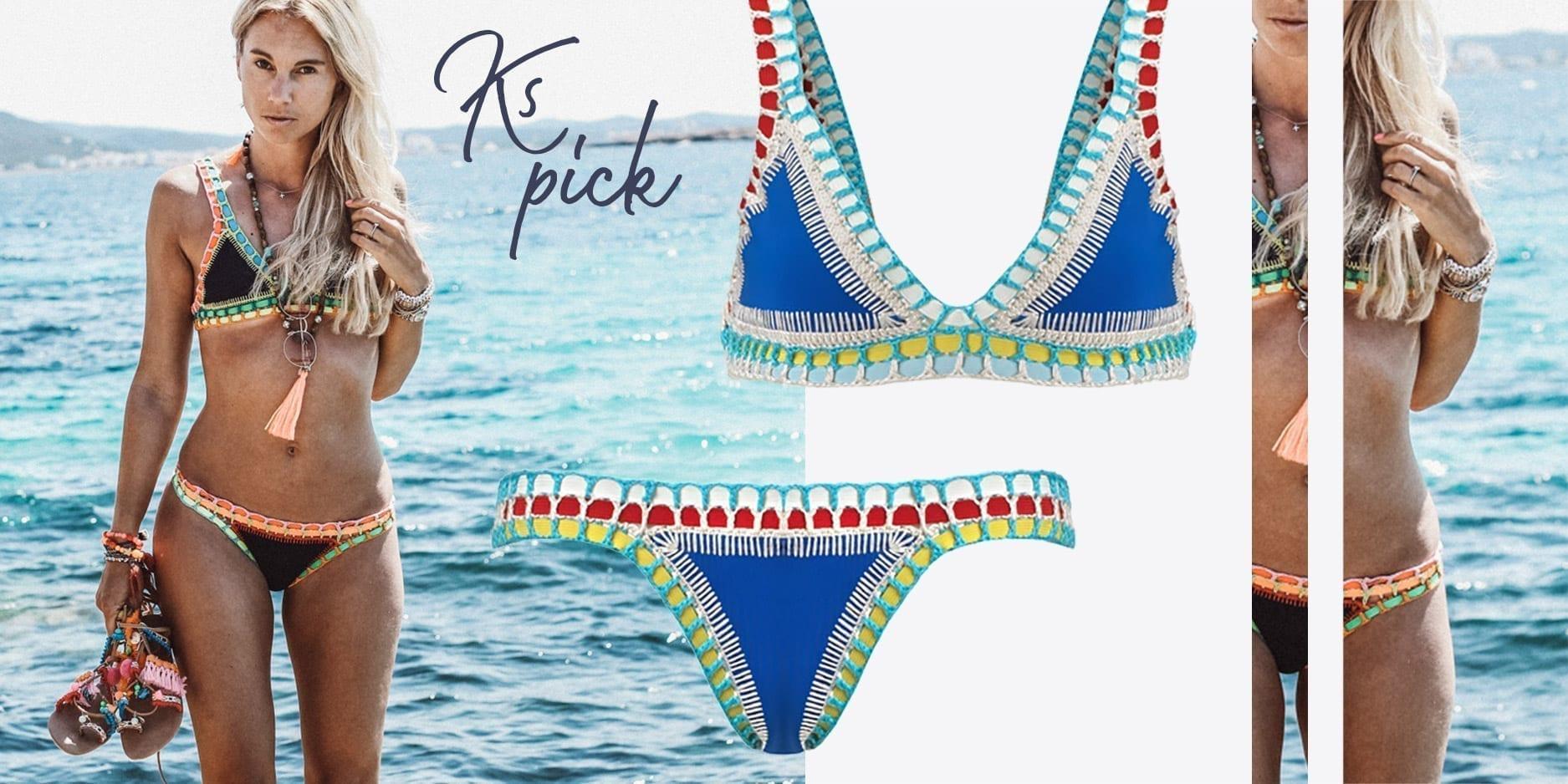 CK_monthly-pick-1606_Ks-pick-kiini-bikini-karin-kaswurm_01