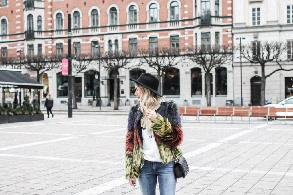 CK1603_Constantly-K-Karin-Kaswurm-Stockholm-Street-Style-Fashion-Acne-Nobis-9198