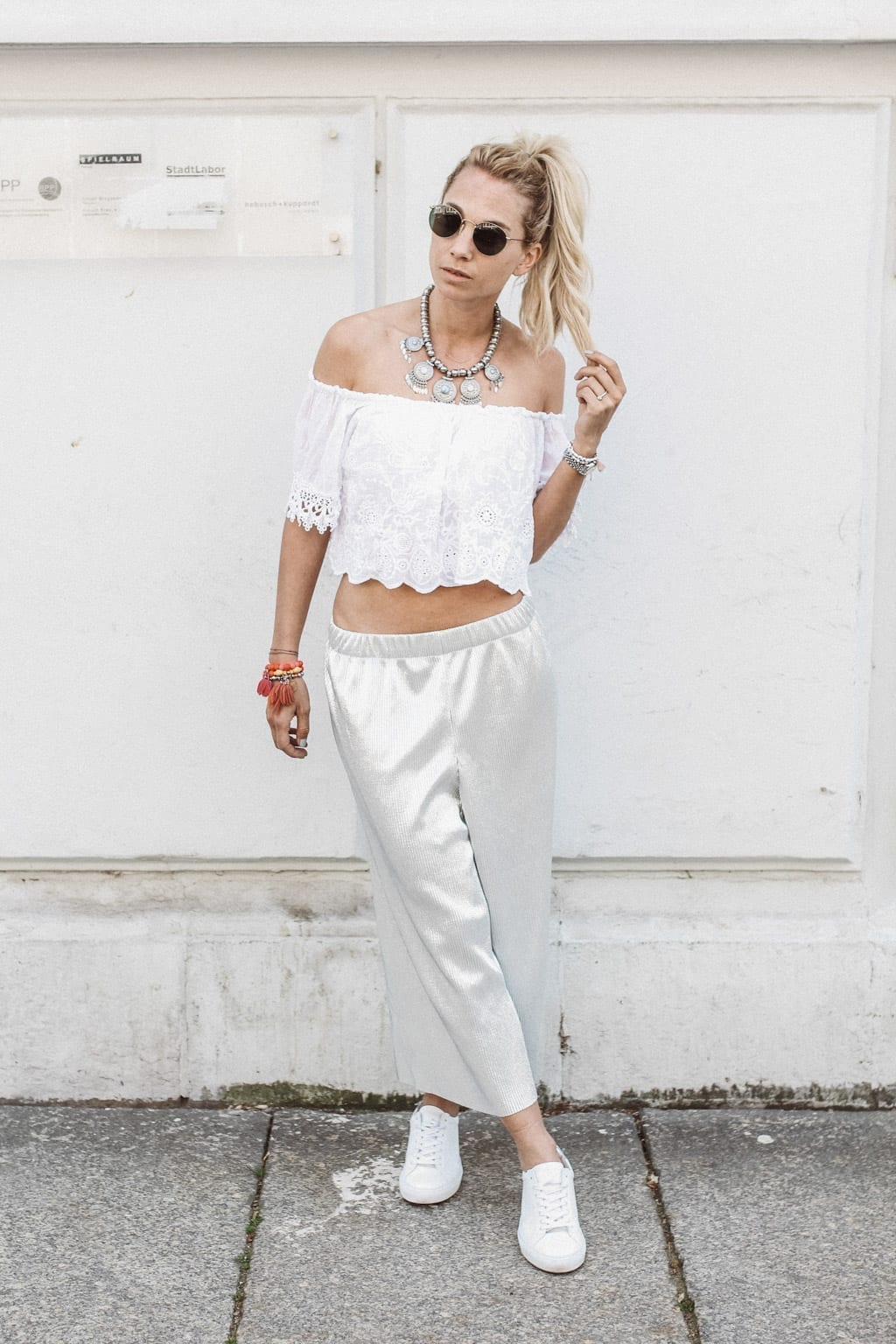 CK160511_Constantly-K-Karin-Kaswurm-Model-Spring-Street-Style-Fashion-Summer-Culotter-Silver-6990