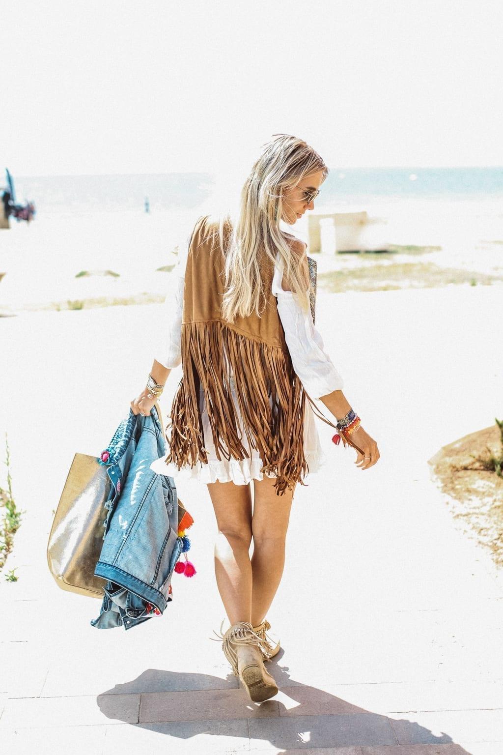 CK1605_Constantly-K-Karin-Kaswurm-Georg-Teigl-Ibiza-Holiday-Spain-Blog-Street-Style-Fashion-Boho-Chic-Beach-Style-7708