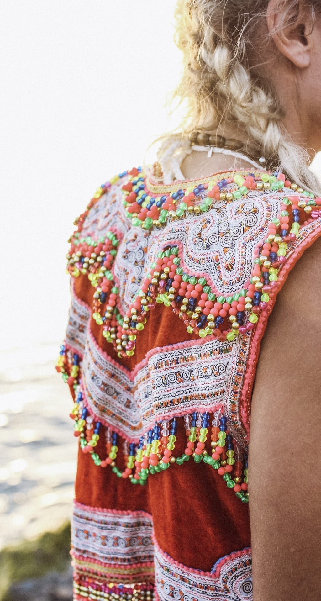 CK1605_Constantly-K-Karin-Kaswurm-Ibiza-Fashion-Beach-Style-At-The-Sea-Boho-Chic-Ethno-8625