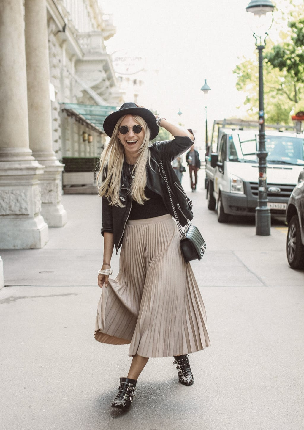 CK_Constantly-K-Karin-Kaswurm-Street-Style-Blog-Fashion-Vienna-rock-7649