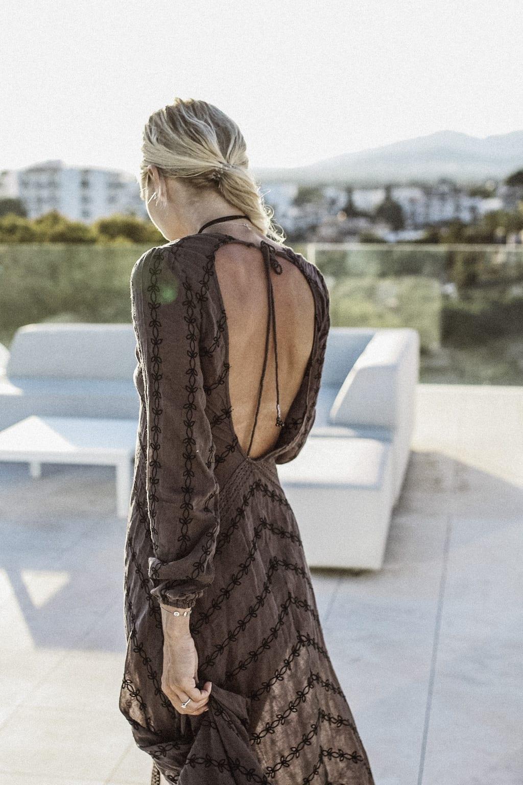 CK-1606-Mallorca-Island-Spain-Luxury-Holiday-Blogger-Beach-Outfit-Style-Fashion-Baleares-1041