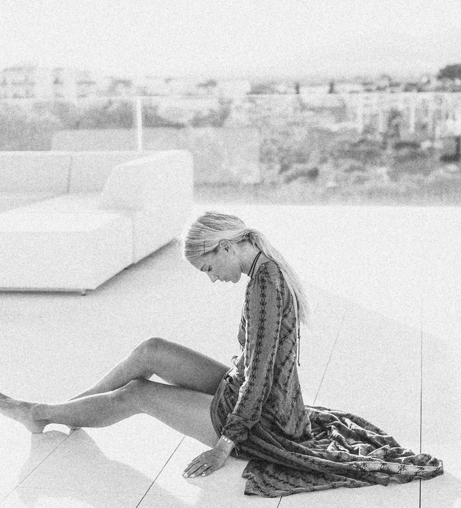 CK-1606-Mallorca-Island-Spain-Luxury-Holiday-Blogger-Beach-Outfit-Style-Fashion-Baleares-1072