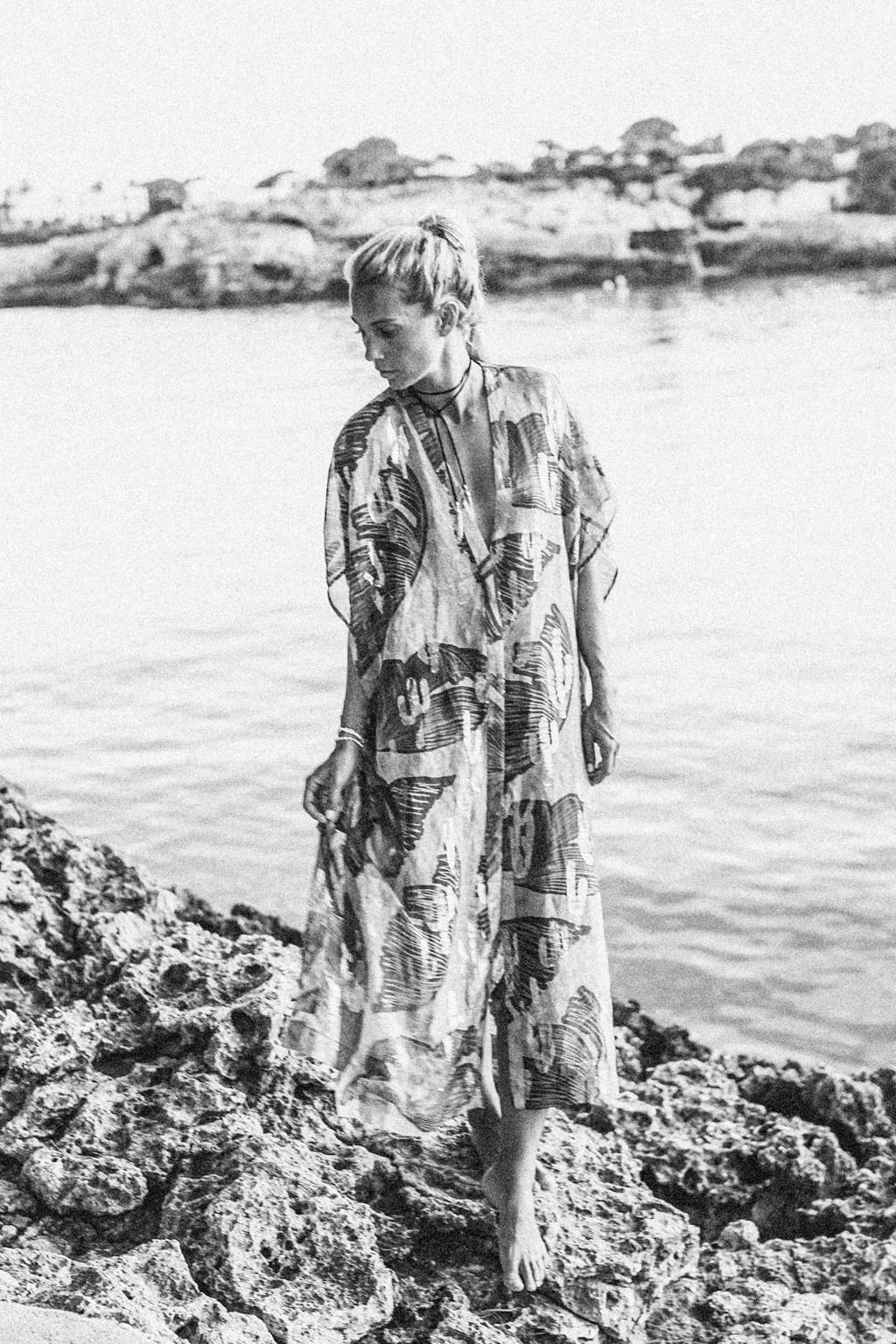 CK-1606-Mallorca-Island-Spain-Luxury-Holiday-Blogger-Beach-Outfit-Style-Fashion-Baleares-1228