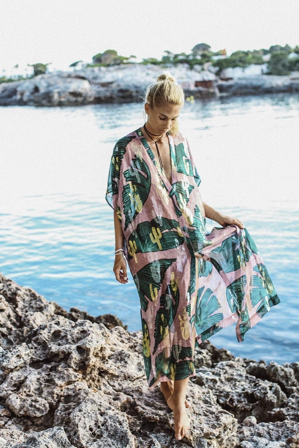 CK-1606-Mallorca-Island-Spain-Luxury-Holiday-Blogger-Beach-Outfit-Style-Fashion-Baleares-1234