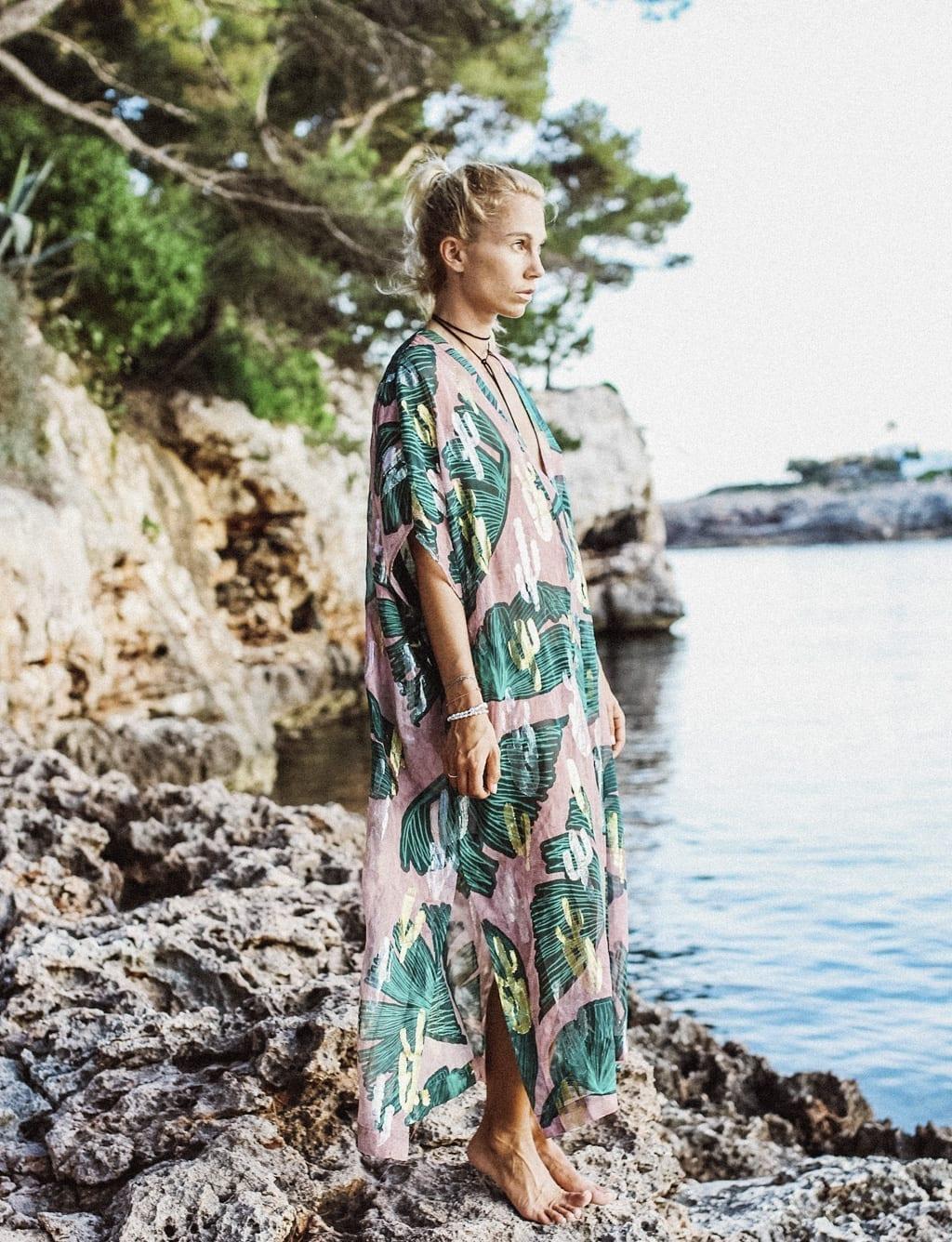 CK-1606-Mallorca-Island-Spain-Luxury-Holiday-Blogger-Beach-Outfit-Style-Fashion-Baleares-1251