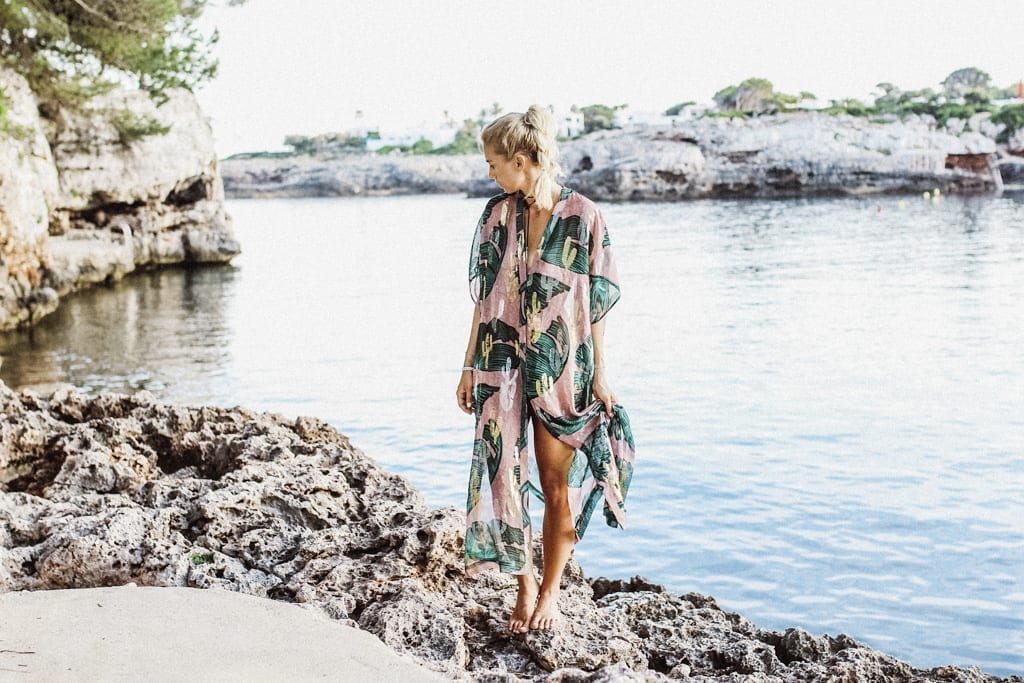 CK-1606-Mallorca-Island-Spain-Luxury-Holiday-Blogger-Beach-Outfit-Style-Fashion-Baleares-1262