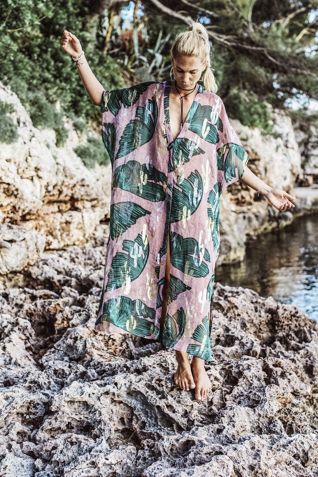CK-1606-Mallorca-Island-Spain-Luxury-Holiday-Blogger-Beach-Outfit-Style-Fashion-Baleares-1278