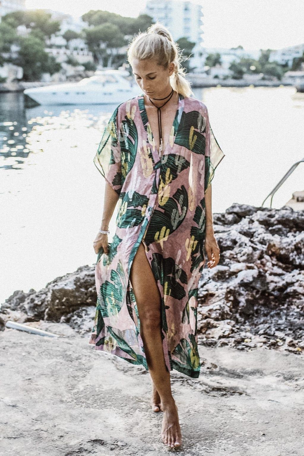 CK-1606-Mallorca-Island-Spain-Luxury-Holiday-Blogger-Beach-Outfit-Style-Fashion-Baleares-1312