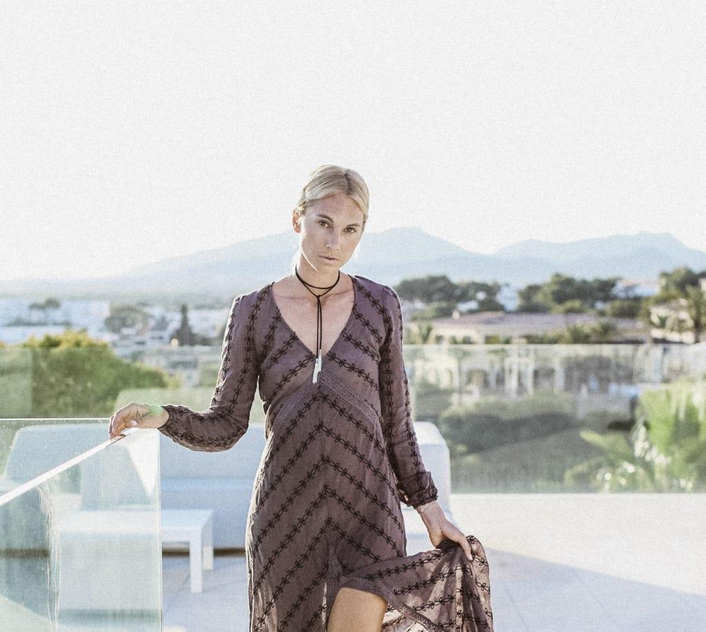 CK-1606-Mallorca-Island-Spain-Luxury-Holiday-Blogger-Beach-Outfit-Style-Fashion-Baleares-2