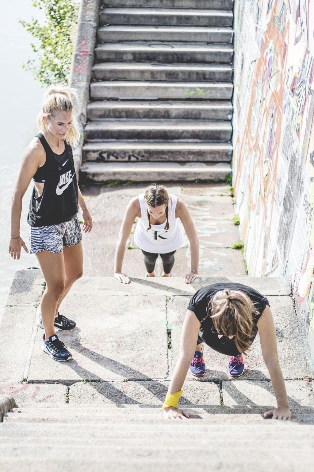 CK-1606-constantly-k-karin-kaswurm-daily-dose-fashion-lifestyle-blog-vicky-heiler-kathi-schmalzl-workout-60