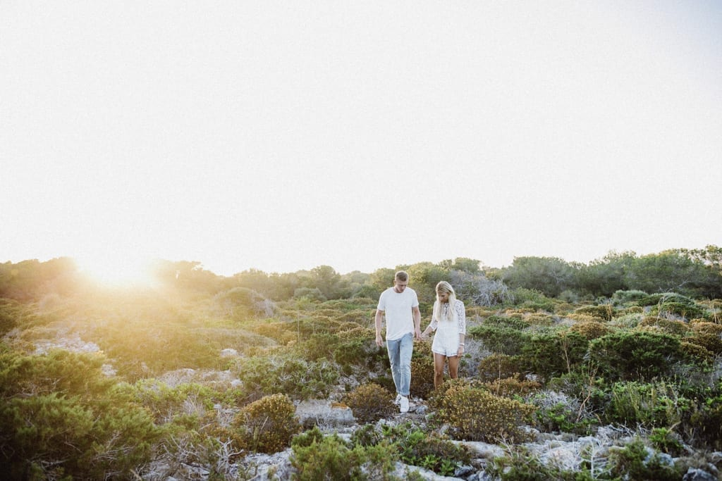 CK-1606-mallorca-island-spain-holiday-couple-shoot-fashion-style-georg-teigl-karin-kaswurm-wedding-2-12