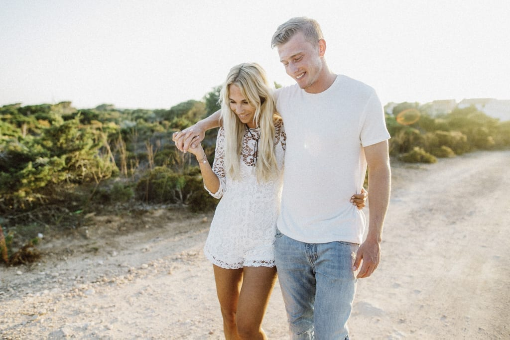 CK-1606-mallorca-island-spain-holiday-couple-shoot-fashion-style-georg-teigl-karin-kaswurm-wedding-2-7