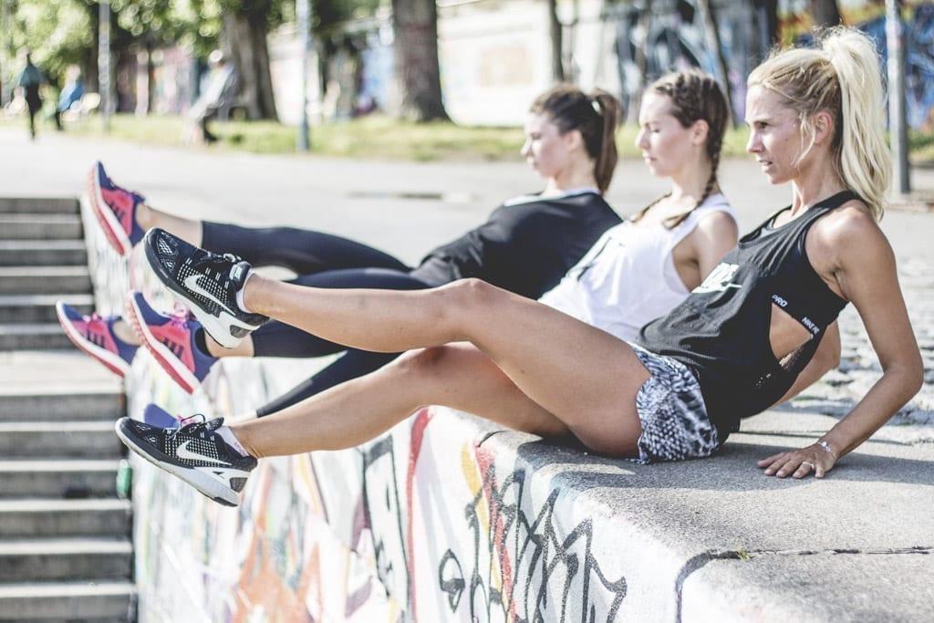 CK-1606-sports-sport-style-fashion-stronger-sweden-outfit-stylish-leopard-fitness-wear-daily-dose-karin-kaswurm-vicky-heiler-kathi-schmalzl-56