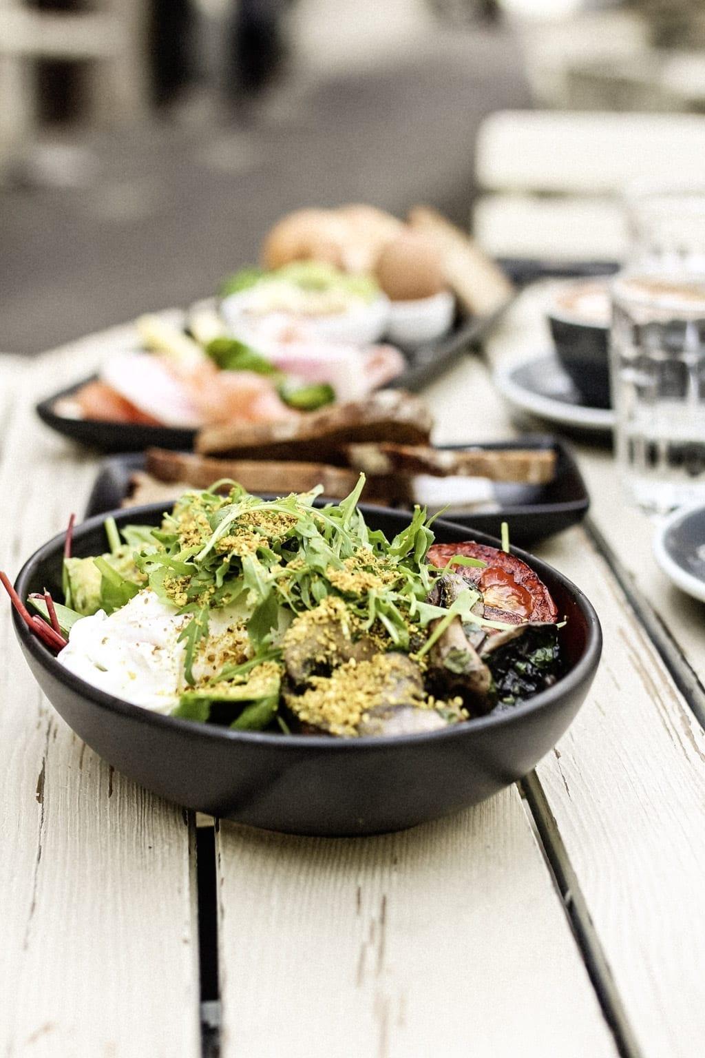 CK-1606-wien-restaurant-frühstück-brunch-tipp-erich-vienna-breakfast-cool-in-1611