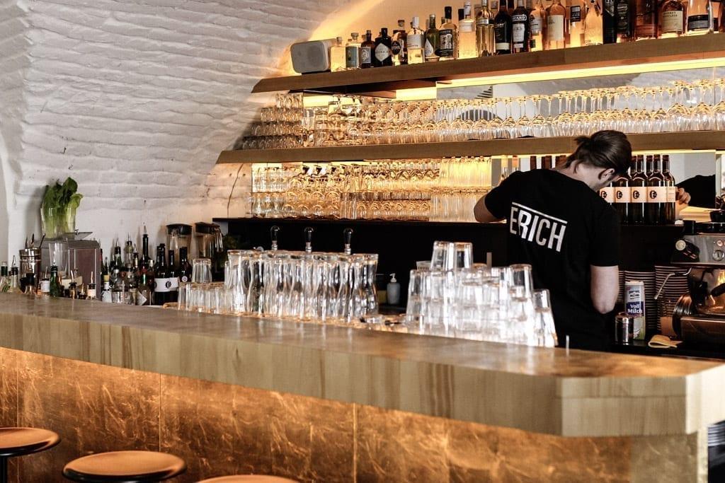 CK-1606-wien-restaurant-frühstück-brunch-tipp-erich-vienna-breakfast-cool-in-1630